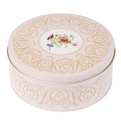 Beautiful cake tin