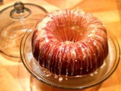 Cake 7up