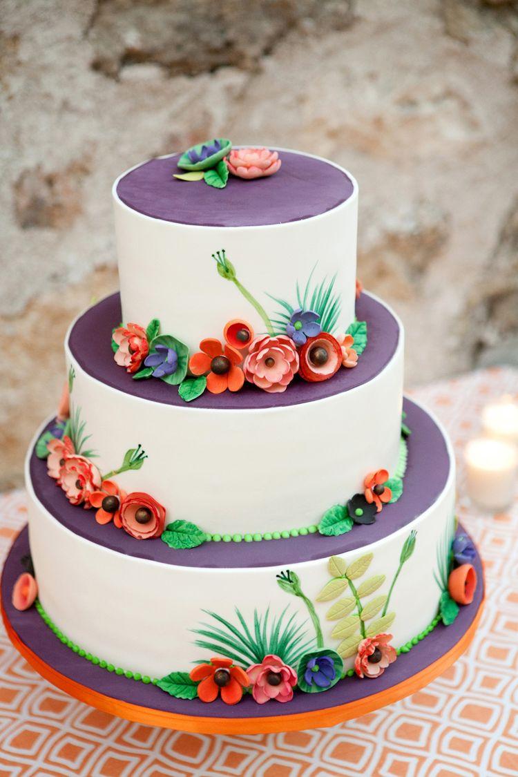 gluten free wedding cake. Black Bedroom Furniture Sets. Home Design Ideas