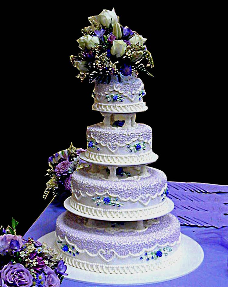 Cake Pictures For Quinceaneras : Beautiful quinceanera cake