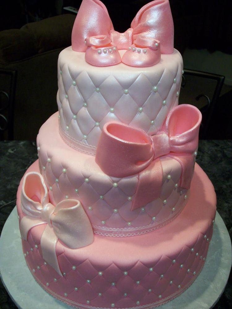 CakeImages.com
