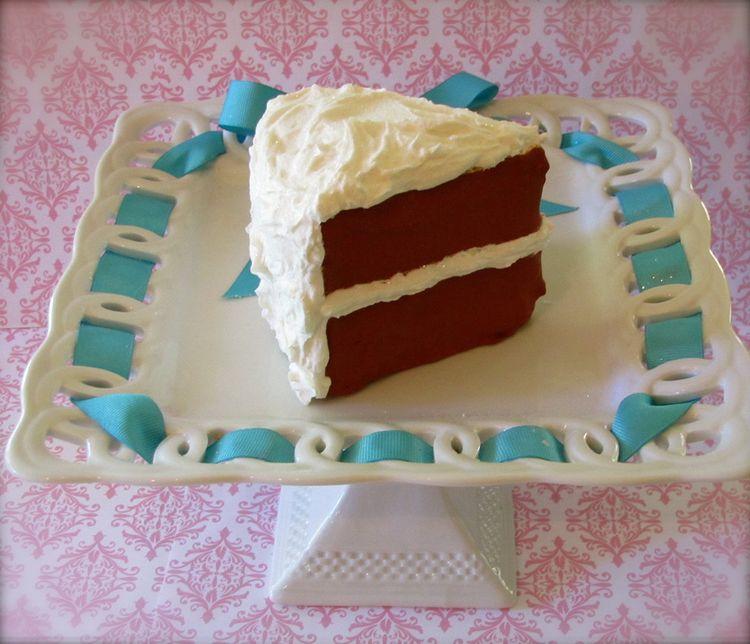 Beautiful Cake Piece Images : Beautiful piece of cake