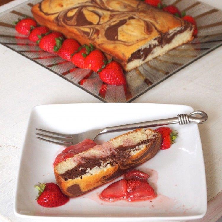 ... marble cake marble cheese cake marble cheese cake bars chocolate