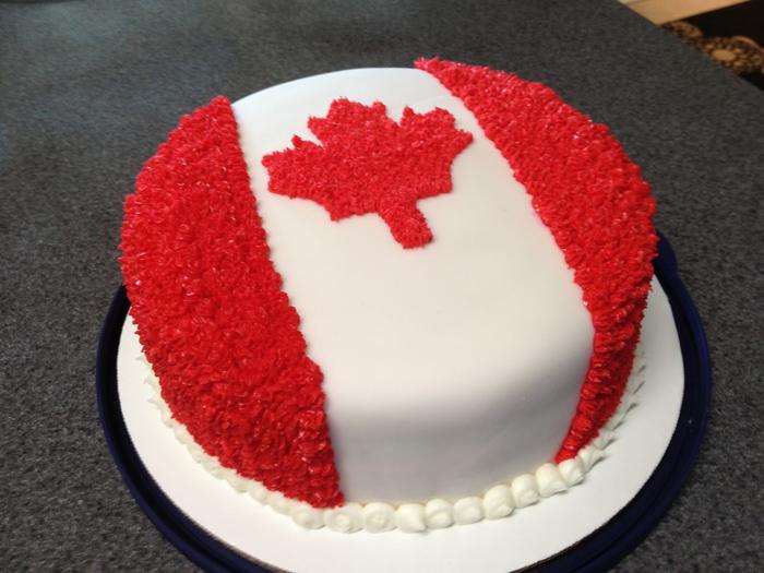Cake Decorating Ottawa