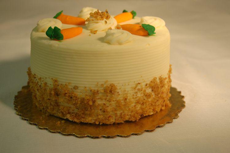 Vegan Cake Decorating Supplies