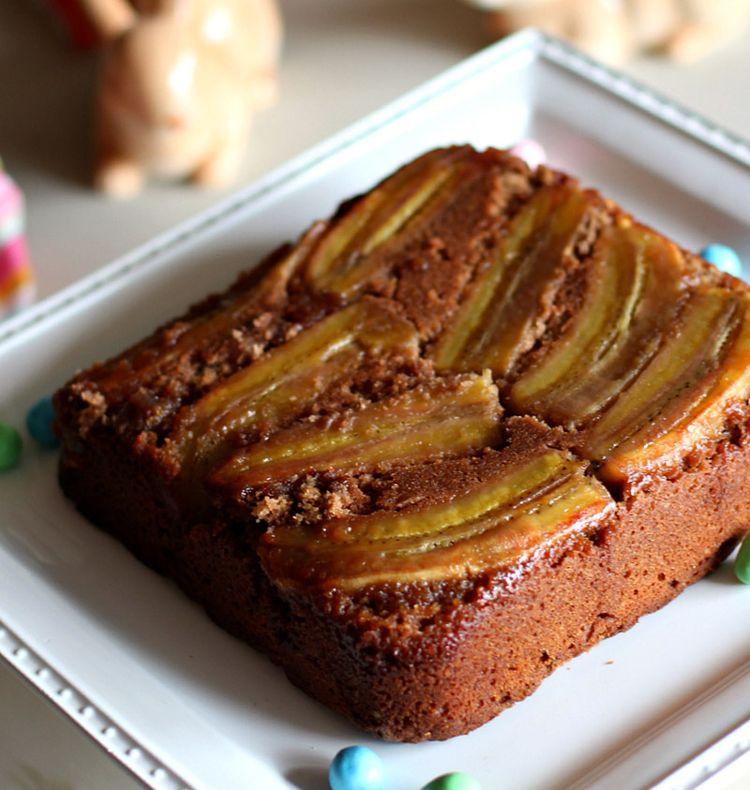Peanut-butter-banana-cake.jpg