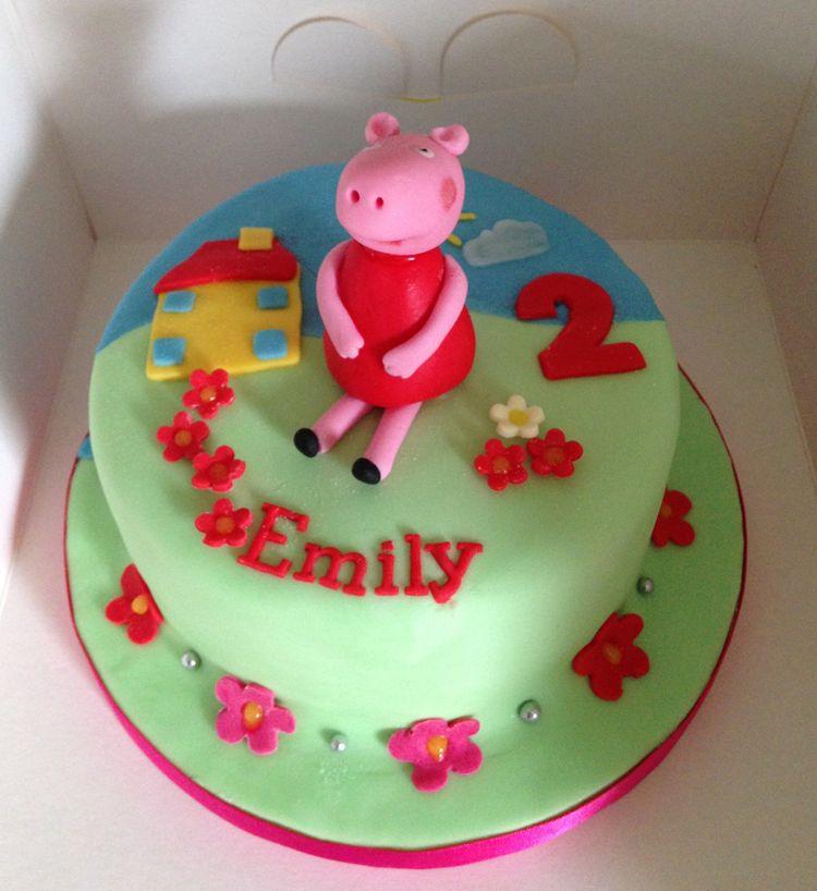 Birthday Cake Supplies Sydney