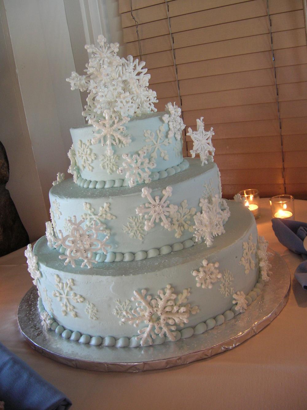 Amazing Baby Shower Cakes