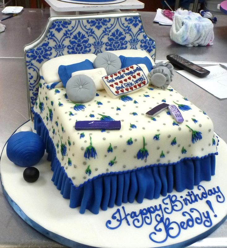 Awesome Bday Cake Images : Awesome birthday cake