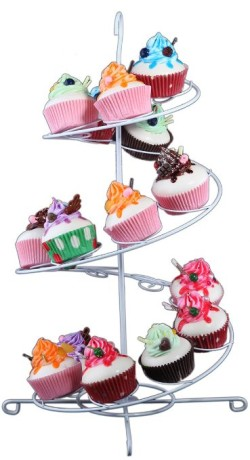 Cup Cake Stand