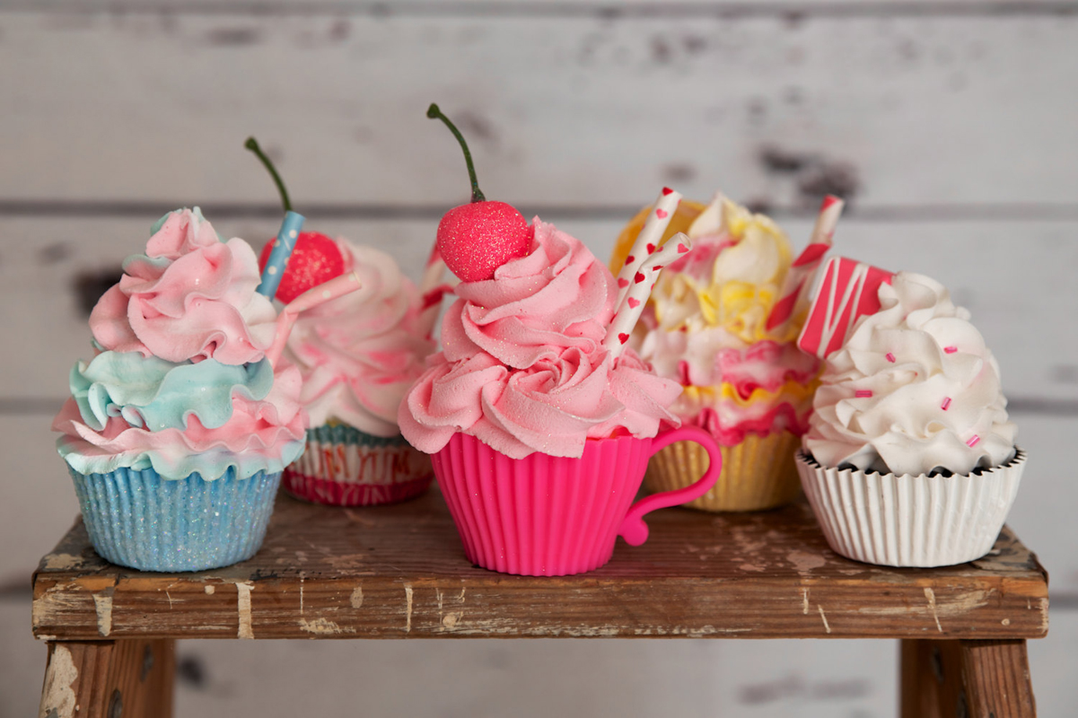 birthday cupcake ideas birthday cupcakes 31587