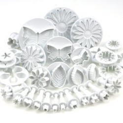 The Best Sugarcraft Sets