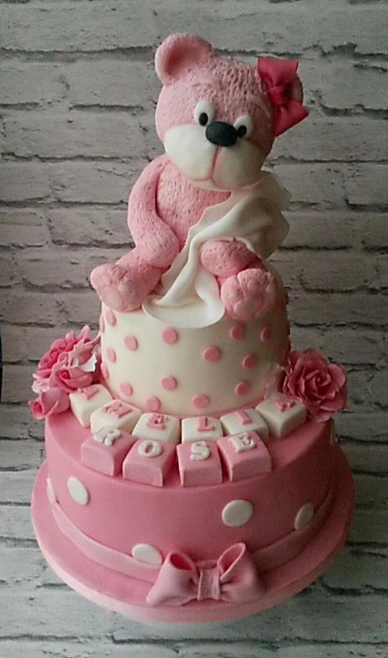 Pink Cake Mix Target