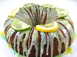 7 up Cake Photo