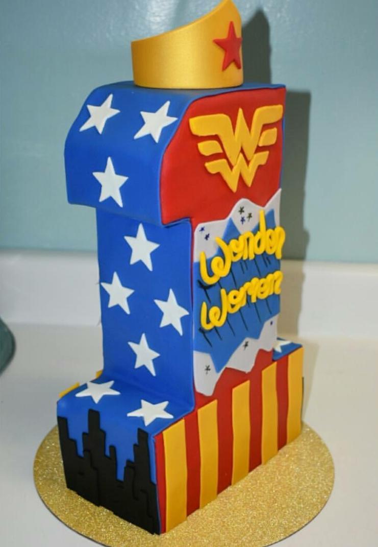 Gotcakes_, want cakes, miri bakes, miri cakes, any occasion cake, baby shower cake, birthday cak ...
