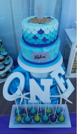 Gotcakes_, want cakes, miri bakes, miri cakes, any occasion cake, baby shower cake, birthday cak ...